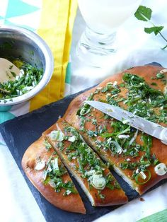 Parmesan, Pesto, Tapas, Cheesesteak, Vegetable Pizza, Hamburger, Bread, Vegetables, Cooking