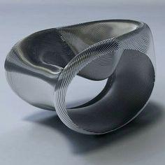 Ron Arad  sculpture