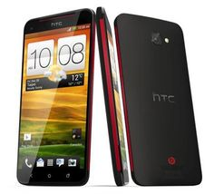HTC Butterfly To Skip Europe