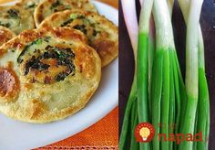 See related links to what you are looking for. Ukrainian Recipes, Russian Recipes, Ukrainian Food, Tostadas, Bread Recipes, Cooking Recipes, Spanakopita, Vegetable Dishes, Baked Potato