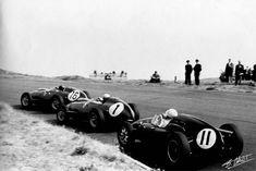 Moss-Beh-All_1959_Holland_01_BC.jpg