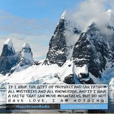 Where to go on holiday in November, from Antarctica to Ethiopia Landscape Tattoo, Landscape Paintings, Landscape Rocks, Landscape Timbers, Landscape Edging, Landscape Pictures, Landscapes, Polo Sul, Himalaya