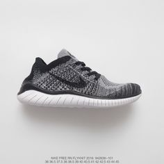 20879986d6fb Fsr Nike Free Flykint 2018 Free 5.0 2nd Generation Summer Deadstock  Knitting Racing Shoes