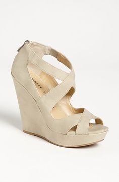Chinese Laundry 'Motion' Pump available at #Nordstrom