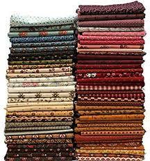 civil war fabrics - Google Search Charm Quilt, Civil War Quilts, Scrappy Quilts, Quilting Fabric, Bow, Fabric Squares, American Civil War, Fabric Swatches, Civilization