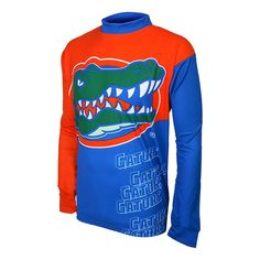 Adrenaline Promotions 810599016302 Florida - M - Mountain Bike Cycling Jersey ** See this great product.
