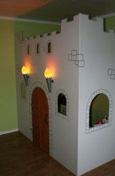 1000+ images about Kids room on Pinterest  Ikea table, Ikea and Ikea ...