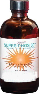 Super Phos 30 Liver and Gallbladder Cleanse! by Dews Liver And Gallbladder Cleanse, 4 Oz Bottle, Gut Feeling, Apple Juice, Cleanser, Health Benefits, Health And Beauty, Herbalism, Personal Care