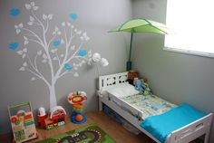 ikea kritter bed - Google Search