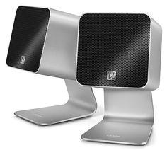 UCube Digital USB Speakers $149.99