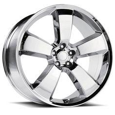 Chrome Wheels, Black Wheels, Truck Rims, Car Rims, Tyre Shop, Performance Tyres, Rims For Cars, Custom Wheels, Black Rings