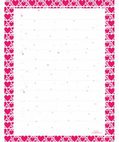 Design Paper For Writing 85 Best Fondos Para Tarjetas Images On Pinterest  Baby Cards Baby .