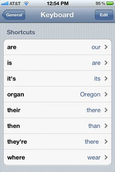 The next time your friend leaves their iPhone on the table. You need to pull this prank.