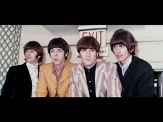 Spettacoli: The #Beatles: Eight #Days a Week - recensione del documentario di Ron Howard (link: http://ift.tt/2cFcfwE )