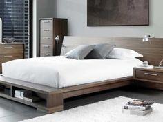 Simple and Elegant Scandinavian Bedroom Design Bedroom Furniture Design, Scandinavian Design Bedroom, Modern Bedroom Design, Furniture, Modern Furniture Toronto, Contemporary Bedroom, Bedroom Design, Bedroom Sets, Bed Furniture