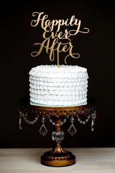Custom Wood Designer Cake Toppers » Princesses & Tiaras ~ Princess Party Ideas, Princess Themed Events, Princess Party Inspiration & More