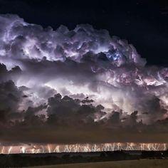 Florence, Texas
