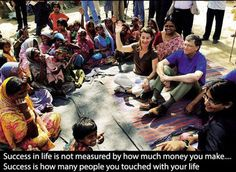 Imgur gallery of why Bill Gates is an awesome guy