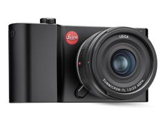 Leica has unveiled its latest compact mirrorless camera that boasts CMOS sensor and video recording. Need more features of the successor to Leica T Leica Camera, Camera Lens, Best Waterproof Camera, Photography Reviews, Digital Photography, Fixed Lens, System Camera, Cmos Sensor, Powershot