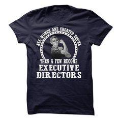 Awesome Tee Executive Director Shirts & Tees #tee #tshirt #Job #ZodiacTshirt #Profession #Career #director