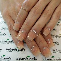 My next nails! :) love!