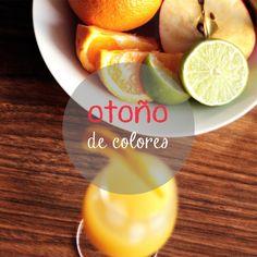 Cantaloupe, Html, Fruit, Food, Be Creative, Creativity, The Fruit, Meals, Yemek