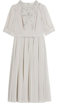 marc jacobs hannah dress