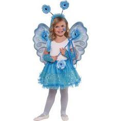 Aqua Fairy