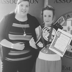 Big shout out to Shannon Sweeney who won gold today in Germany representing Ireland  Congrats Shannon to you and all involved from Westport  #irishchamp #boxing #westport - http://ift.tt/1HQJd81