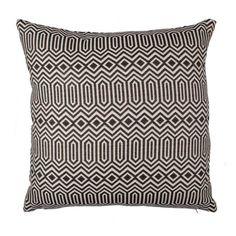 McAlister Textiles Aztec Cushion Cover & Reviews | Wayfair.co.uk