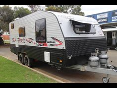 Caravans For Sale Used 2014 LOTUS 19'6 FREELANDER CARAVAN for sale in Kilburn | Best Caravans, Kilburn, SA | Dave Benson Caravans, Kilburn, SA