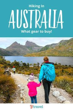 Jun 2019 - Want tips on the best hiking gear for Australia? Look at this hiking checklist for hiking boots, hiking pants and accessories from our friends at Anaconda. Best Hiking Gear, Best Hiking Boots, Hiking Boots Women, Hiking Tips, Hiking Store, Hiking Checklist, Kakadu National Park, Best Beaches To Visit, Hiking Accessories