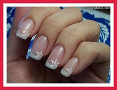 summer-nail-art-for-short-nails-pictures-photos-video-pictures-2.jpg 564×434 pixels