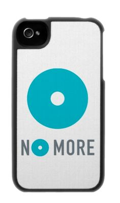 NoMore.org: Together We Can End Domestic Violence & Sexual Assault