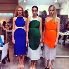 #tsum, #stellamccartney, #fashion