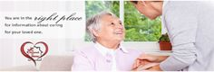 Home Care AZ - In Arizona, if you want to give the sense of home to your ageing parents then the care that we give is the best that you can resort to. Our staff is well versed to give them the utmost care and attention so that their health is fine and they can live peacefully and happily. We are very reasonable with our charges.