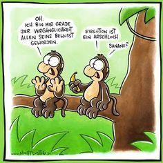http://www.nichtlustig.de/comics/full/100630.jpg