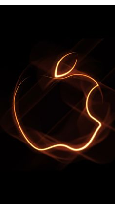 Apple iPhone Wallpaper Light is the best high definition iPhone wallpaper in You can make this wallpaper for your iPhone X backgrounds, Mobile Screensaver, or iPad Lock Screen Iphone Wallpaper Lights, Apple Logo Wallpaper Iphone, Iphone Homescreen Wallpaper, Live Wallpaper Iphone, Best Iphone Wallpapers, Galaxy Wallpaper, Wallpapers Android, Nike Wallpaper, Hd Desktop