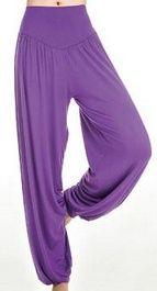 http://www.ovstore.nl/nl/huismerk-harem-baggy-jumpsuit-paars-xl.html