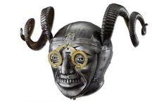 Nice 25 Ancient Armors Check more at http://oddstuffmagazine.com/25-ancient-armor.html