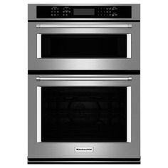 34 best ovens images home depot warming drawers oven rh pinterest com