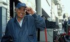 Garry Marshall obituary: creator of Happy Days: Director, producer, writer and creator of hit TV shows such as Happy Days and popular films including Pretty Woman, Beaches and The Princess Diaries The director Garry Marshall, who has died aged 81,...