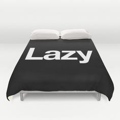 Get the duvet cover here. here.