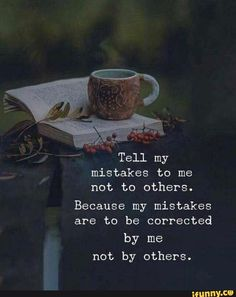 Discover quotes, sayings and words of wisdom. Motivational quotes by famous authors to keep you inspired. Wisdom Quotes, True Quotes, Best Quotes, Motivational Quotes, Inspirational Quotes, Qoutes, Quotes Quotes, Favorite Quotes, Reality Quotes