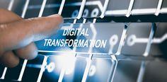 Application Development, Software Development, Big Data, Innovation, Creer Un Site Web, Retail Customer, E Commerce, Cloud Computing, Digital Technology