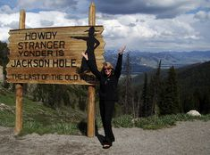 50 things to do in Jackson Hole and Grand Teton national park