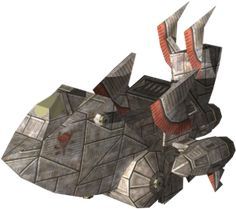 155 Best Spaceship Tropes Fighter Images Spaceship Concept Ships