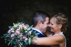 Beautiful flowers Bridesmaid Dresses, Wedding Dresses, Portrait, Beautiful Flowers, Pictures, Wedding Photography, Environment, Bridesmade Dresses, Bride Dresses