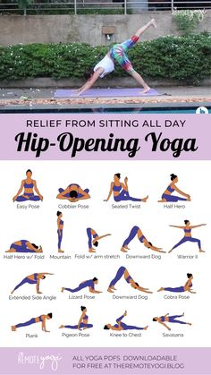 Yoga Fitness, Fitness Tips, Yoga Flow Sequence, Restorative Yoga Sequence, Morning Yoga Sequences, Morning Stretches, Morning Yoga Workouts, Morning Yoga Flow, Morning Yoga Routine