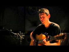 """Mark Wilkinson - 'Everything To Me' ... the simple, heartfelt acoustic love song from the Australian singer-songwriter's latest  album """"Hand Picked Vol. 2""""  - YouTube"""